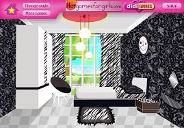 didi wedding room decoration games wedding decor