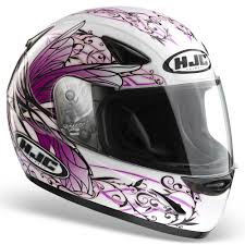 hjc motocross helmets buy hjc cs 14 naviya helmet online