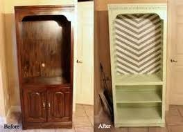 Particle Board Bookcase 28 Best Particle Board Redesign Images On Pinterest Furniture