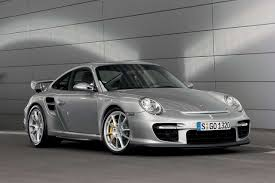 porsche models 10 best porsche models of all time alux com