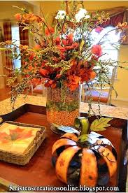 fall table decor fascinating fall table decoration fall table decor fall table