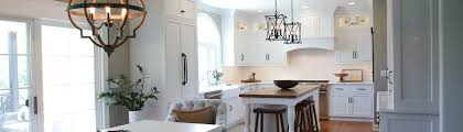 Interior Designers Lancaster Pa by Black Forest Design And Build Lancaster Pa Us 17603
