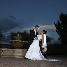 Albuquerque Wedding Venues Albuquerque Wedding Venues