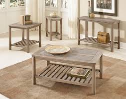 Coffee End Tables Coffee End Tables