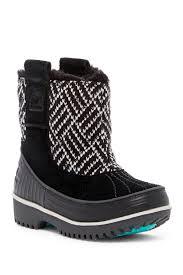 buy sorel boots canada sorel nordstrom rack