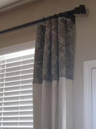 Country Porch Curtains Country Porch Curtains Valances Home Design Ideas
