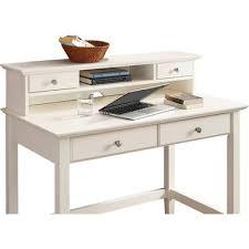 jacks writing desk u0026 reviews joss u0026 main