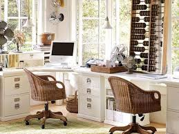 Contemporary Desks Home Office by Office Desk Amazing Desk Units For Home Office Contemporary Home