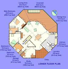 Homes And Floor Plans Best 25 Round House Plans Ideas On Pinterest Cob House Plans