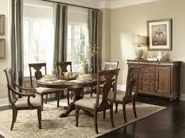 rustic dining room sideboard