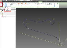 how to create wire mesh autodesk community