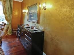 Esszimmer Farbe Feng Shui Haus Renovierung Mit Modernem Innenarchitektur Tolles Welche