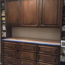 cabinet makers bakersfield ca sullivan custom cabinets home repair 51 photos cabinetry