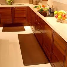 kitchen outstanding kitchen floor mats walmart floor mats for
