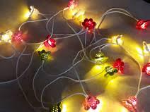 lichterkette fã r balkon lichterkette kinderzimmer 1023 individuelle produkte aus der