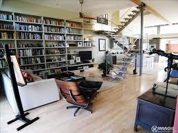 Bookshelves Library Reader Request Bookshelves Desire To Inspire Desiretoinspire Net