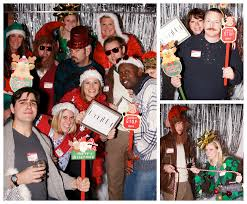 yelp u0027s ugly sweater holiday hoopla at fifty west brewery yelp