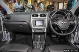 volkswagen dashboard vw vento gt dashboard indian autos blog