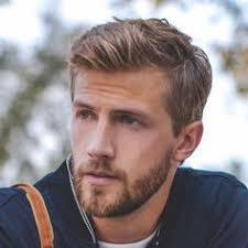 mens 50 plus hair style how to style short hair men short hair handsome and hair style