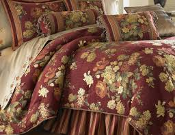 Cheap Bed Sets Queen Size Bedding Set Cheap Bed Room Sets Awesome Luxury Bedding Sets