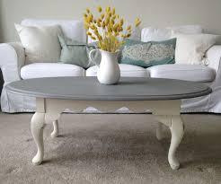 best 25 oval coffee tables ideas on pinterest painted coffee
