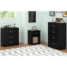 dressers u0026 chests of drawers ebay