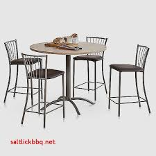 table de cuisine pied central table ronde cuisine pied central maison design edfos com