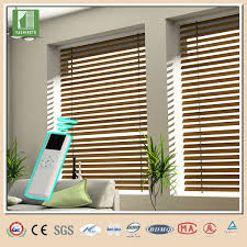 Window Blind Motor - blind motor blind motor suppliers and manufacturers at alibaba com
