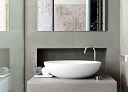 Contemporary Bathroom Design Gallery - small bathroom remodeling ideas remodel on modern bathrooms design
