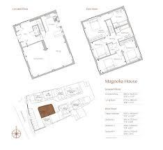 prices and floorplans regius court nicholas king