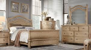 sleigh bedroom set affordable sleigh bedroom sets rooms to go furniture