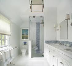 bathroom tile shower design accent tile ideas for bathrooms moraethnic