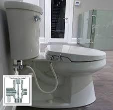 How To Use A Bidet Toilet Seat Best Bidet Toilet Seats