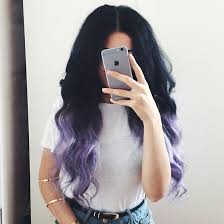 instagram pix of women shaved hair and waves beautiful black curly fashion girl hair instagram lilac