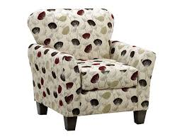 Slumberland Patio Furniture 53 Best Choose A Chair Images On Pinterest Accent Chairs Dining