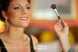 makeup artistry schools in florida makeup artistry schools in florida makeup