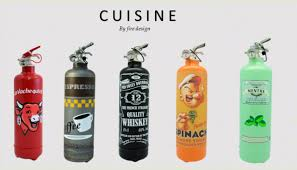 objet deco cuisine design objet deco cuisine size of objet decoration cuisine moderne