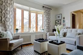 interior design online services and consultations wish decor