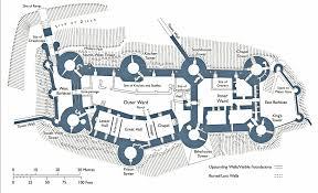 castle plans images reverse search