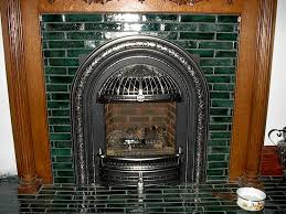 woodland stoves u0026 fireplaces