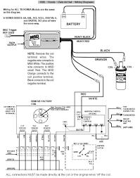 1997 honda civic wiring diagram 1997 honda civic fuse box
