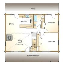 small open floor plan ideas u2013 laferida com