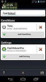 fast reboot pro apk fast reboot pro locale in for android free at apk