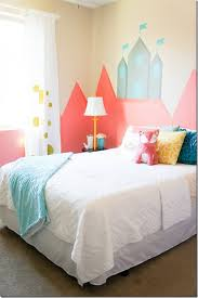 home and decor part 3 u2013 renovation ideas for kids u0027 rooms u2013with