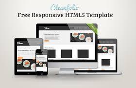 free responsive html templates 42 responsive business html5 templates you ll designbump