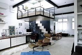 Open Concept Interior Design Ideas Open Concept Home Design Aloin Info Aloin Info