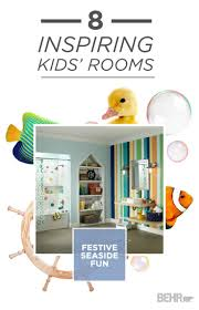 Find Your Home Decor Style by 182 Best Colorful Rooms And Spaces Images On Pinterest Colorful