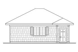 craftsman house plans 2 car garage 20 006 associated designs