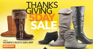 womens boots at payless payless shoe source s boots 50 6 back