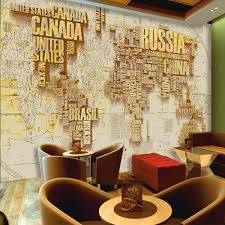 Photo Murals Picture More Detailed Picture About 3d Custom Gold